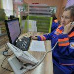Павлодарлық жедел жәрдем станциясының диспетчерлері екі рет телефон арқылы жүкті әйелдерді босандыруға көмектесті