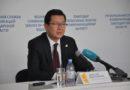 Павлодар облысында «Мектепке жол» акциясы аясында 126 млн 480 мың теңге жиналды