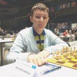 Павлодарлық оқушы еліміздің жас шахматшыларының үздік ондығына енді