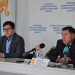 Павлодар облысына жыл басынан бері ЕАЭО елдерінен 3314 асыл тұқымды қара мал әкелінді