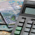 Павлодар облысында жыл басынан бері медициналық сақтандыру қоры көрстетілген қызметтер үшін 28,8 млрд теңге төледі