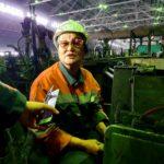 Павлодар облысында нәзік жандылар энергетика саласында ерлермен қатар жұмыс істейді