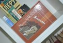 Павлодар мемлекеттік университетінде bookcrossing алаңы ашылды