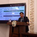Павлодар облысында жеке медициналық ұйымдардың 71%-ы ақпараттық жүйемен қамтылған