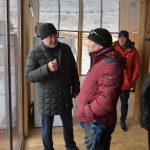 Павлодар облысындағы тау-шаңғы базасы қысқы туристік маусымға дайын