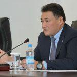 Павлодар облысының әкімі көмірдің бағасын бақылауға алуды тапсырды