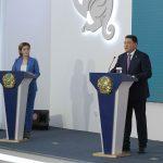Павлодар облысында жыл соңына дейін екі жаңа кірпіш зауыты ашылады