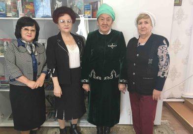 Рубрика: «Рухани жаңғыру» және «Ауыл— Ел бесігі»    «Ауыл – Ел бесігі»: Қарағандының дамуында қарқын бар