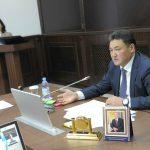 Павлодар облысында «Бақытты отбасы» бағдарламасы бойынша 158 өтінім мақұлданды