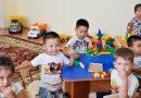 «Бастау Бизнес» балаларға базарлық сыйлауда