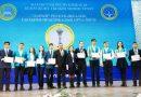 Павлодарлық оқушылар жеңіспен оралды