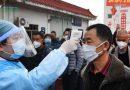 Хантавирус: Қытайда емі жоқ жаңа індет тіркелді