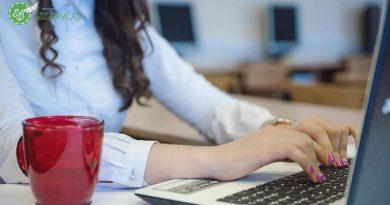 БҒМ қосымша білім алуға арналған платформалардың тізімін жариялады