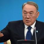 Нұрсұлтан Назарбаев жерді сату мен жалға беруге қатысты пікір білдірді