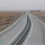 «Астана-Павлодар» бағытындағы жаңа пойыз жолға шықпақ