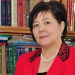 Қазақ-түрік лицейлерінің қалыптасуына зор үлес қосқан журналист