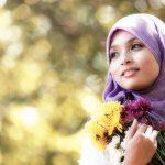 АҚШ ғалымы: Мұсылман әйел – жер бетіндегі ең таза әйел