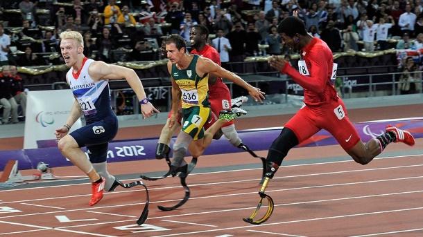 na-paralimpiadu-2016-poedet-rekordnoe-chislo-ukrainskix-sportsmenov-3