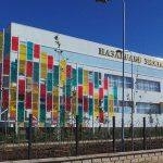 Назарбаев зияткерлік мектебі – білім саласындағы басты бағдар
