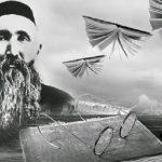 Шәкәрім Құдайбердіұлы туралы 20 дерек
