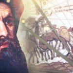 Міні көп «Марко Поло»
