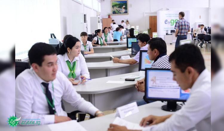 Астаналықтар ПИК-те уақытша тіркеуді ресімдей алады