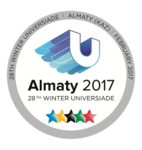 2017_winter_universiade_logo