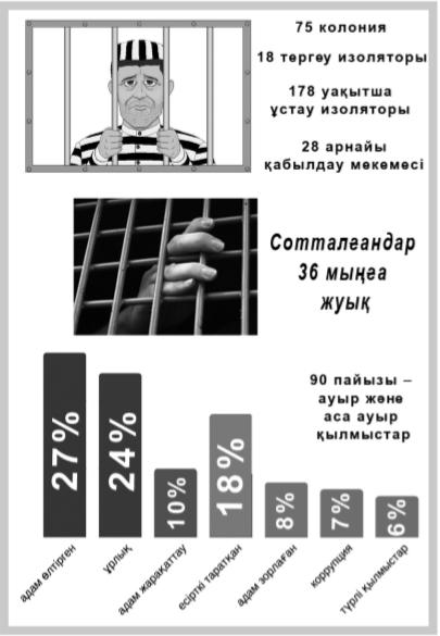 %d1%82%d2%af%d1%80%d0%bc%d0%b5