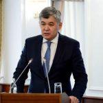 Е.Біртанов: Ана өлімі 10 жылдың ішінде 3,5 есеге азайды